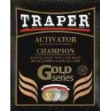 Активатор клева TRAPER Magic Gold Series